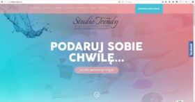 studiotrendy.com.pl/